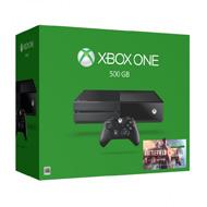 Xbox One�{�̂����i���I����Ɋ�Ԍ���Z�[���� 22,759 �~ (�Ŕ�) �ɁB