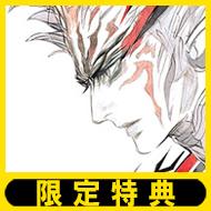 根強い人気をもつ独創的RPG『SaGa』シリーズ最新作!【限定特典付き】