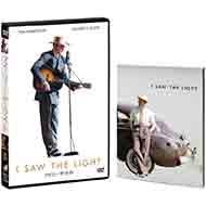 映画『アイ・ソー・ザ・ライト』ブルーレイ、DVDで2017年1月11日発売!