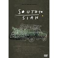 サーフ・フィルムでもバイク・フィルムでもなく、トラベル・ドキュメンタリーでもない。それらすべてを合わせたもの以上『サウス・トゥ・シーアン』