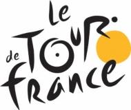 世界最大のサイクルロードレース『ツール・ド・フランス2016』の映像化!