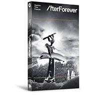 期待を裏切らないAbsinthe Filmsの2016年シーズン新作『Afterforever』登場!