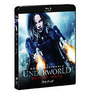 『アンダーワールド』シリーズ最新作、1/9劇場公開!さらにブルーレイ、DVDが3/22発売。