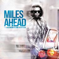 マイルス・デイヴィス伝記映画『MILES AHEAD/マイルス・デイヴィス 空白の5年間』 12/23(金・祝)より全国ロードショー