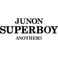ジュノン・スーパーボーイ・アナザーズ 新メンバーへの昇格を決める期間限定グッズ