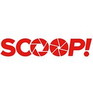 主演:福山雅治 『SCOOP! 』 3/29(水) ブルーレイ、DVD発売決定!