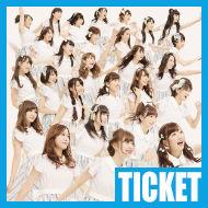 【チケット情報】LinQ