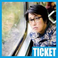 【チケット情報】岡村靖幸