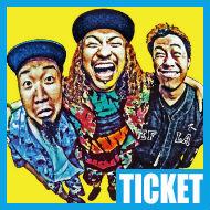 【チケット情報】WANIMA JUICE UP!! TOUR FINAL SERIES