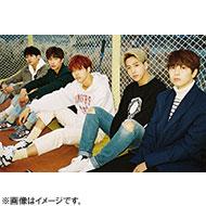 B1A4 移籍第1弾シングル『You and I』 3月8日リリース決定