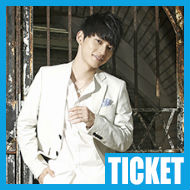 【チケット情報】SKY−HI