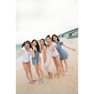 AKB48 加藤玲奈「れなっち選抜」写真集