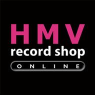 6月18日(月)レコード新規登録分