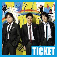 【チケット情報】DEEN