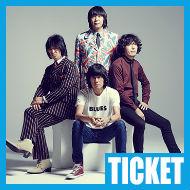 【チケット情報】THE COLLECTORS