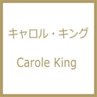 『キャロル・キング 文藝別冊』