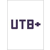 【オリジナル特典】『UTB+ vol.38』