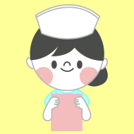 看護師におすすめの本
