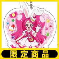 「キラキラ☆プリキュアアラモード」HMV限定オリジナルグッズ