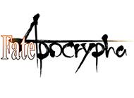 Fate/Apocrypha Loppi・HMV限定グッズが登場!その他Fateシリーズグッズも!