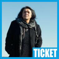 【チケット情報】SION