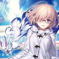 大人気スマートフォンゲーム「Fate / Grand Order」Loppi・HMV限定グッズ予約受付開始!