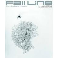 『Fall Line 2018 vol.2』
