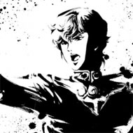 アニメ「銀河英雄伝説」グッズ(※2018年1月15日まで受付)