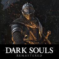 アクションRPG『DARK SOULS』1作目が再び。スイッチ版も同時発売!