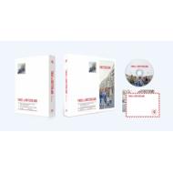 TWICE TV5 TWICE in SWITZERLAND PHOTOBOOK[BOOK+DVD(再生不可)+GOODS]