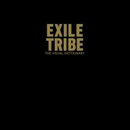 【EXILE TRIBE】関連本・掲載雑誌 大特集!