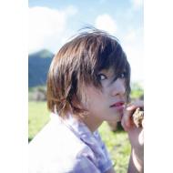【オリジナル特典】AKB48 / STU48・岡田奈々 ファースト写真集