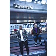 【オリジナル特典】SHO&YOHフォトブック