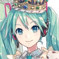 初音ミク・鏡音リン・レン 10周年グッズ数量限定で取り扱い開始!