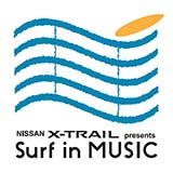 Surf in MUSIC