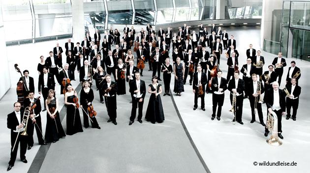 ミュンヘン・フィルハーモニー管弦楽団