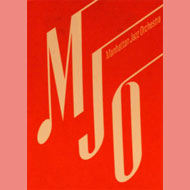 【ビルボードライブご招待】NY最強ビッグバンド、マンハッタン・ジャズ・オーケストラ!