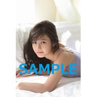 【HMV限定特典】モーニング娘。'18 横山玲奈のファースト写真集