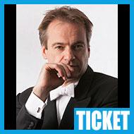 【チケット】東京交響楽団 歌劇『フィガロの結婚』<演奏会形式>