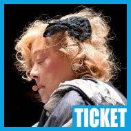 【チケット】フジコ・ヘミング&プラハ室内オーケストラ