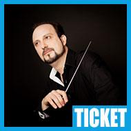 【チケット】ニューイヤー・コンサート2019 ウィーン・フォルクスオーパー交響楽団