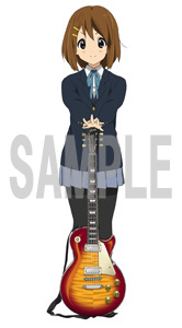 http://img.hmv.co.jp/news/images/free/mo/newsfvl/k-on2.jpg