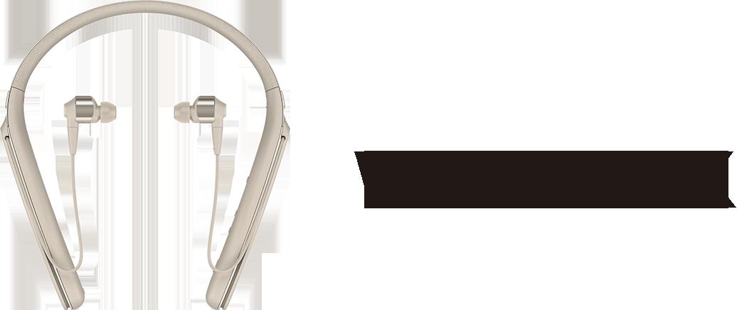 Wl-1000X