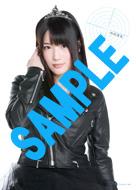 【HMVオリジナル特典】L版ブロマイド