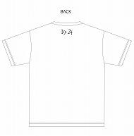 Tシャツデザイン:うら