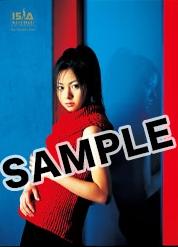15th Anniversary 2枚組ポストカード(HMV絵柄)