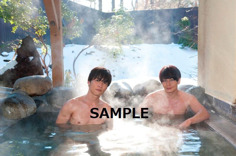 【オリジナル特典】生写真�B