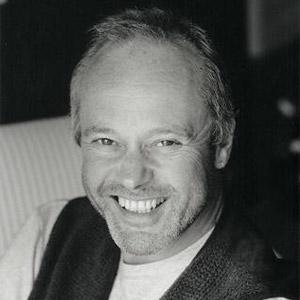 マイケル・ラドフォード