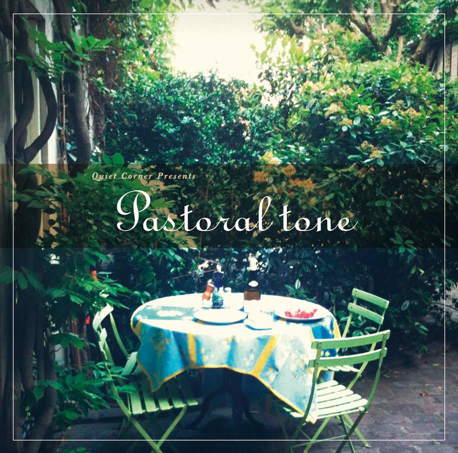 Pastoral Tone