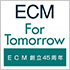 [ECM for Tomorrow] ECM名盤SHM-CDリイシュー